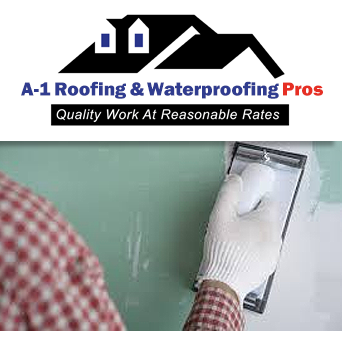South Florida Handyman Services